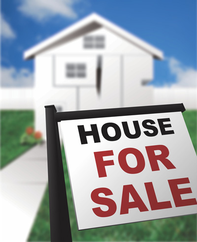 Let Frigoletto & Associates Inc. assist you in selling your home quickly at the right price
